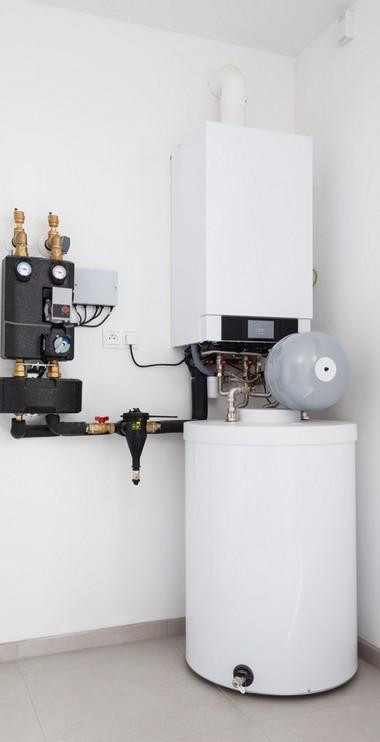Heizung-Heizungstechnik-Boiler-Laatzen-Buescher