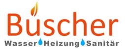 Logo-Buescher-Sanitaer-Small-1